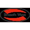 Smooth Ways