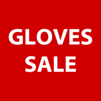 SALE GLOVES