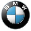 BMW Replica