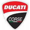 Ducati Replica