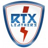 RTX Leathers
