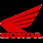 Honda Replica