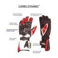 Custom Made Gloves