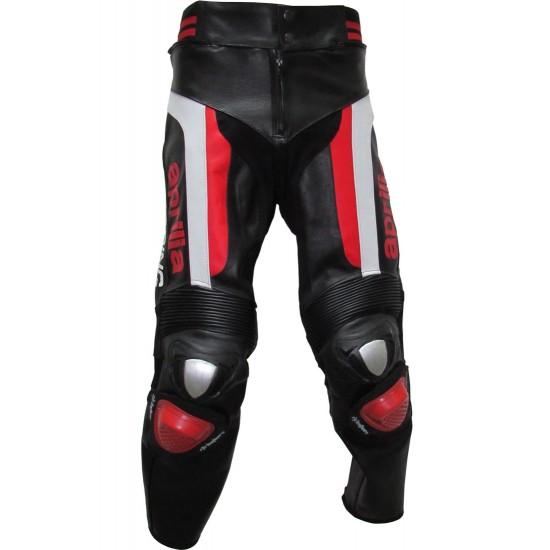 Aprilia RSV Leather Racing Trouser Jean