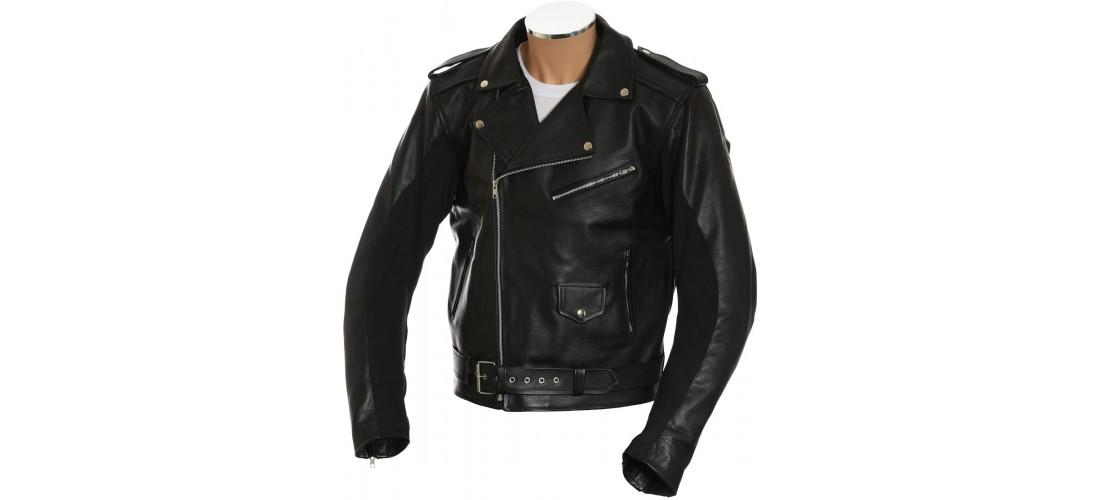 RTX Gear Textile Jackets